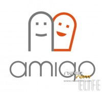Z4 Amigo UI Sv 5.0