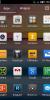 Baidu Cloud Modded - Image 1