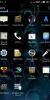 SENSEUI_ZP900H - Image 4