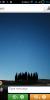 Xiaocai x9 Многоязычный - Image 8