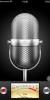 ZP300 IPhone IOS UI - Image 4