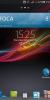 THL W200 XperiaC PORT V2 - Image 1