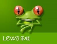 Z4 LeWA OS 5.0