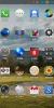 Lenovo A820 4.2.1 - Image 1
