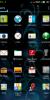SENSEUI_ZP900H - Image 3