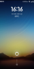 HDC Galaxy Legend MIUI Xiaomi Port - Image 2