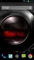Droid ROM V3 G3S/G3ST