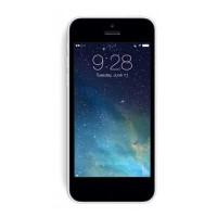 ALPS 1Phone5C