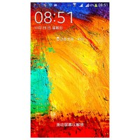 AMOI A920W Note3
