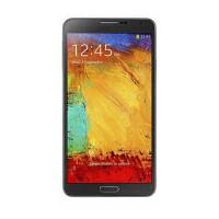HDC Galaxy Note 3 Max
