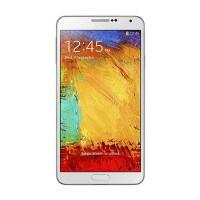 HDC Galaxy Note 3 N9006