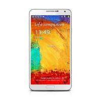 HDC Galaxy Note 3 Sunny