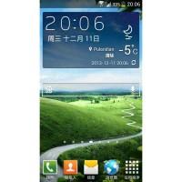 HUAWEI G700-U00 S4UI