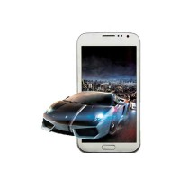 Kn Mobile A10