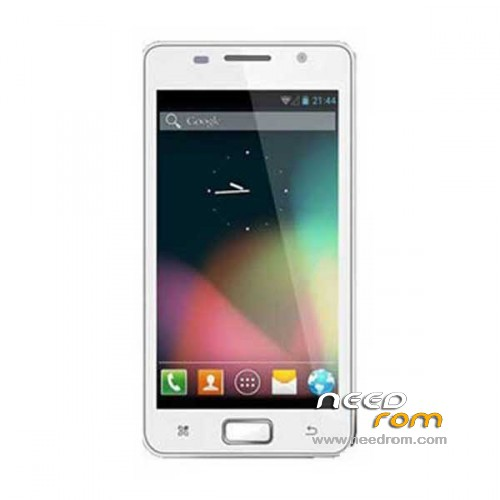 Image Result For Cara Flash Rom Mito A800