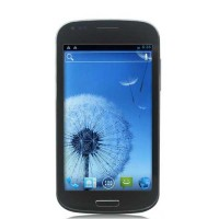 SHENGDA N710