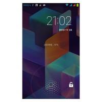 Xiaomi Hongmi Nexus 5