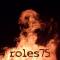 roles75