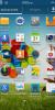 HDNew SamSung Interface - Image 3