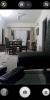 MIUI v5 for Quatro Z4 - Image 5
