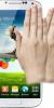 Samsung Note 3 Rom port - Image 10