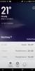 Galaxy S4 Spark MT6589 MIUI - Image 6
