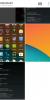 KITKAT 4.4.2 Redifine AOSP For MI2/MI2s Xiaomi - Image 2