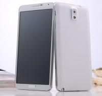 KINGZONE SM-N9002 I8900.AP121.02.09.A.B-V04.0-1130