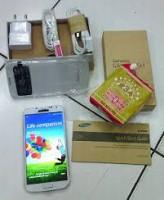 S4 GT-I9500 MT6572_JDQ39_540x960