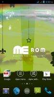 [CUSTOM ROM] ME! PURE VANILLA V2 ROM FOR SPICE STELLAR PINNACLE PRO Mi-535