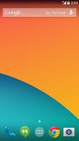 KITKAT 4.4.2 Redifine AOSP For MI2/MI2s Xiaomi