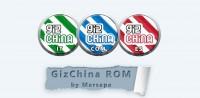 GizChina rom v20 by Marsapa