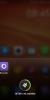 MIUI v5 for Quatro Z4 - Image 4