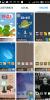 LeWA OS 5.0 for Quatro Z4 - Image 2