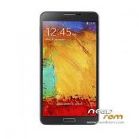 HDC Galaxy Note 3 Max N9006