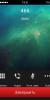 LeWa OS 4.1 - Image 2