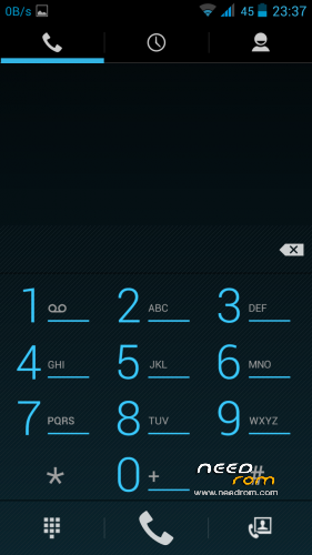 how to set my oppo phone tonsend mms