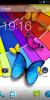 Lenovo A820 AOSP - Image 1