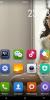 Galaxy S4 Spark MT6589 MIUI - Image 3