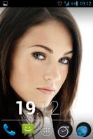 LG Optimus One CM 10.1.6 Android v.4.2.2