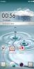 Color OS for V967S - Image 4