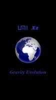 ADW GravityBox 2.5