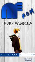Me! ROM – Pure Vanilla V2