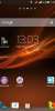 Cubot one Xperia C - Image 2
