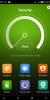 Galaxy S4 Spark MT6589 MIUI - Image 2