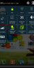 HDNew SamSung Interface - Image 7