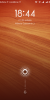 Miui ROM No.1 N3 for Spflashtools - Image 1