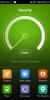 MIUI v5 for Quatro Z4 - Image 1