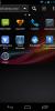 Haier W910 XperiaMod - Image 3