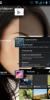 LG Optimus One CM 10.1.6 Android v.4.2.2 - Image 1